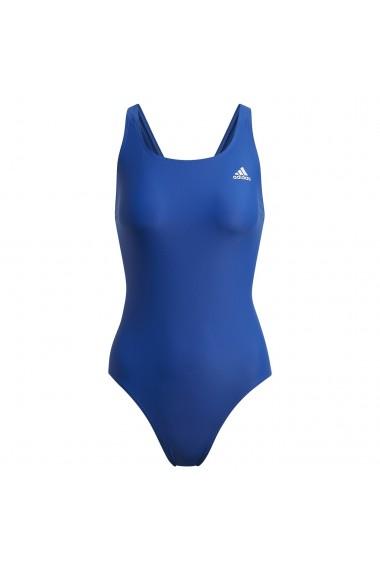 Costum de baie femei adidas SH3.RO Solid GM3884