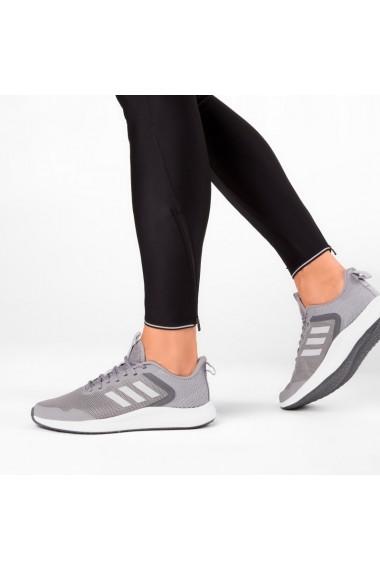 Pantofi sport barbati adidas Fluidstreet FW1702