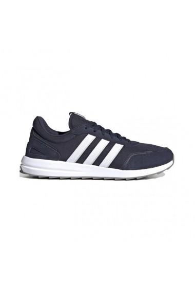 Pantofi sport barbati adidas Retrorunner FV7033