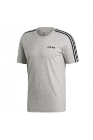 Tricou barbati adidas Essentials 3-Stripes DU0442