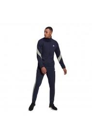 Trening barbati adidas Sportswear Cotton Tracksuit GM5805