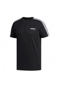 Tricou barbati adidas Designed 2 Move 3-Stripes FL0349