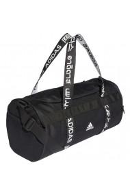 Geanta unisex adidas 4athlts Duffel Bag (Small) FJ9353