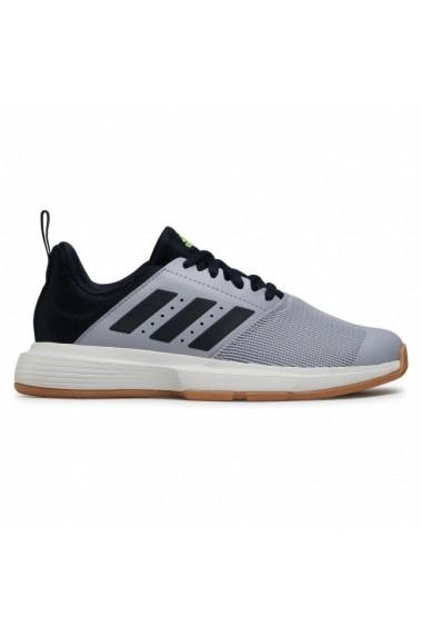 Pantofi sport barbati adidas Essence Indoor FX1794
