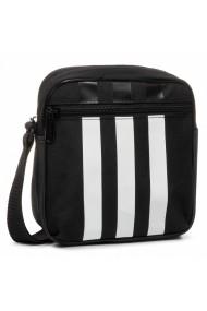 Borseta unisex adidas 3-Stripes Organizer FL1750
