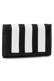 Portofel unisex adidas 3-Stripes FL3654