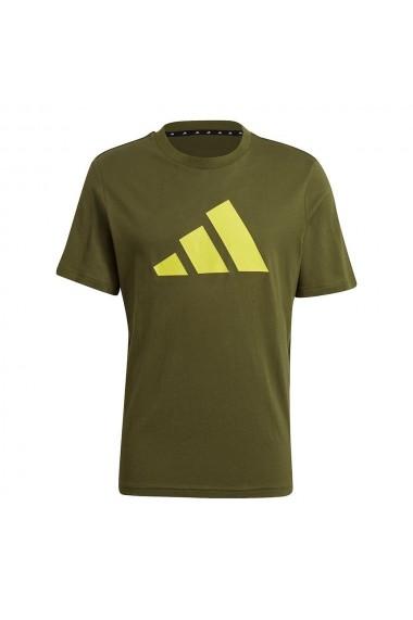 Tricou barbati adidas Sportswear Logo GP9502