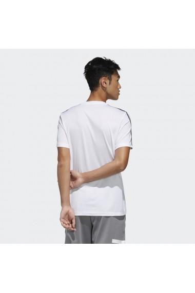 Tricou barbati adidas Designed 2 FL0356