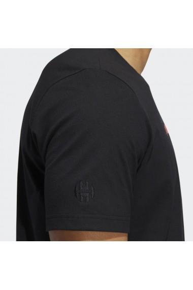Tricou barbati adidas Harden Vol. 5 GU0503