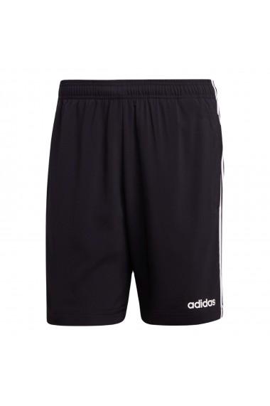 Pantaloni scurti barbati adidas Essentials 3 Stripes Chelsea DQ3073