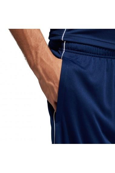 Pantaloni scurti barbati adidas Core 18 CV3995