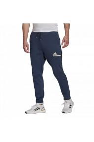 Pantaloni barbati adidas Sportswear Z.N.E. GN6836