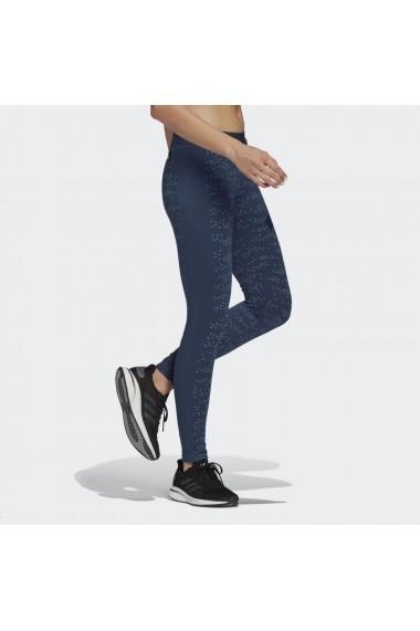 Colanti femei adidas Sportswear Allover Print GP9645