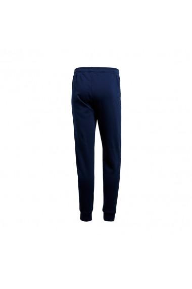 Pantaloni barbati adidas Core 18 CV3753