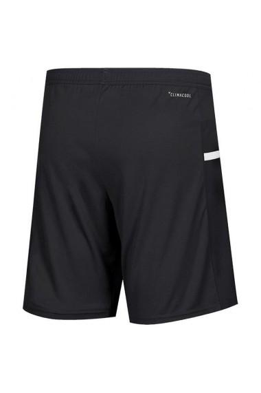 Pantaloni scurti barbati adidas Team 19 DW6864