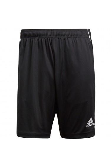 Pantaloni scurti barbati adidas Core 18 CE9031