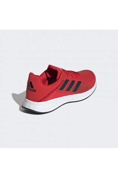 Pantofi sport barbati adidas Duramo SL FY6682