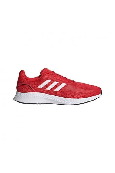 Pantofi sport barbati adidas Runfalcon 2.0 FZ2805