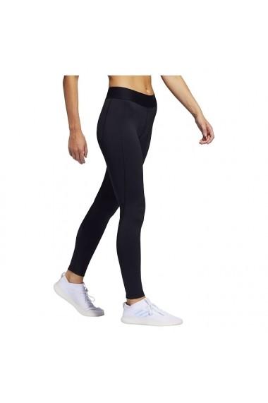 Colanti femei adidas Techfit Long Tights FJ7167