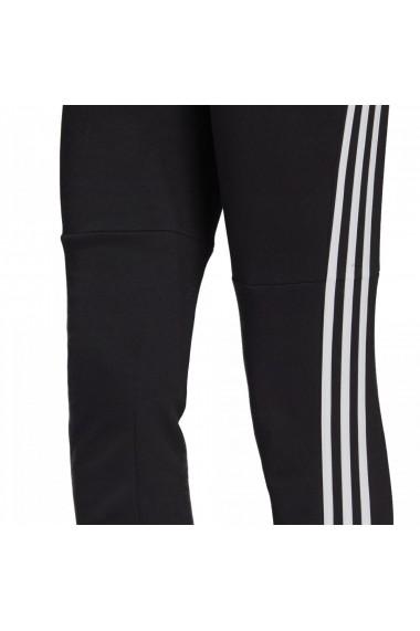 Pantaloni femei adidas Sportswear 3-Stripes Skinny Pants GP7350