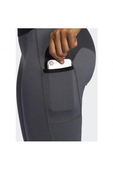Colanti femei adidas Techfit Long Tights FU1833