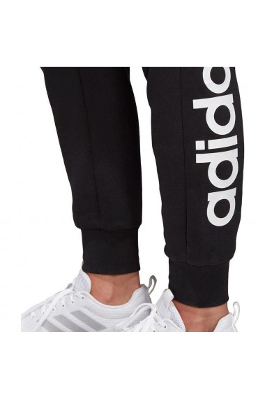 Pantaloni femei adidas Essentials Linear DP2399