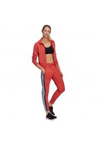 Trening femei adidas Team Sports GP9614