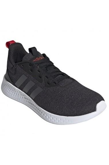 Pantofi sport barbati adidas Puremotion FZ1348