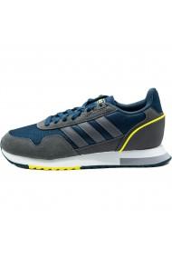 Pantofi sport barbati adidas 8K 2020 FY8036