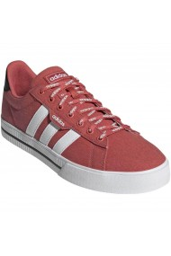 Pantofi sport barbati adidas Daily 3.0 FY8830
