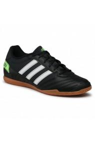 Ghete de fotbal barbati adidas Super Sala FV5456