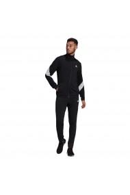 Trening barbati adidas Sportswear GM3826