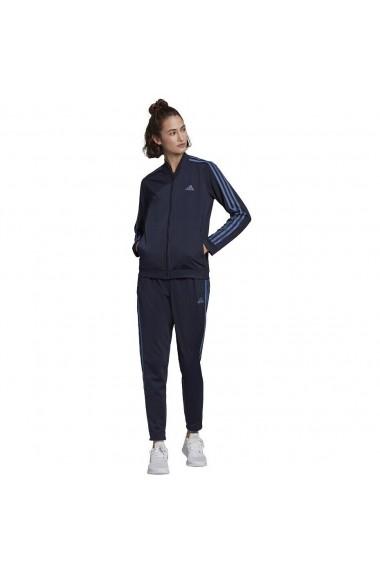 Trening femei adidas Essentials 3-Stripes GM5536