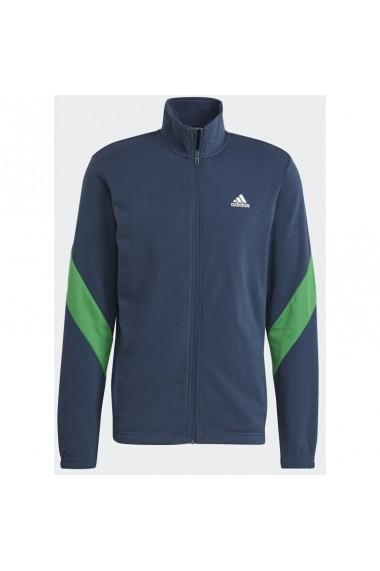 Trening barbati adidas Sportswear Cotton GM5806