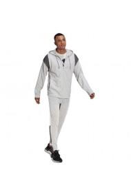 Trening barbati adidas Sportswear Ribbed Insert GM5797