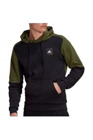 Hanorac barbati adidas Sportswear Future Icons Stadium GM6377