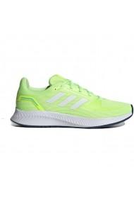 Pantofi sport femei adidas Run Falcon 2.0 FY8736