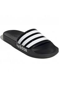 Slapi femei adidas Adilette Shower Slides FZ2852