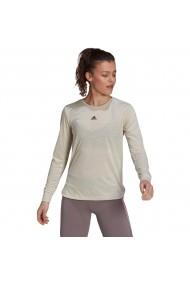 Bluza femei adidas Saldana GN4964