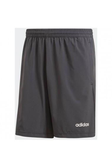 Pantaloni scurti barbati adidas Design 2 Move DW9569