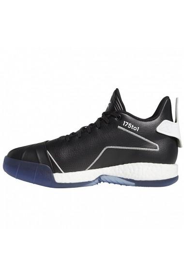 Pantofi sport barbati adidas Mac-Millennium EF2927