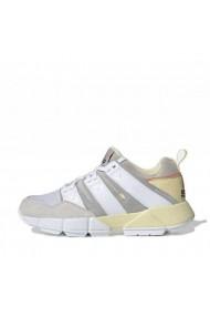 Pantofi sport barbati adidas EQT Cushion 2.0 DB2718