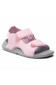 Sandale copii adidas Swim Sandals FY8937