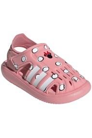 Sandale copii adidas Water Sandals FY8941