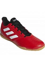 Ghete de fotbal barbati adidas Predator Tango 18.4 Sala DB2172
