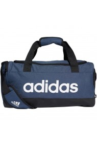 Geanta unisex adidas Essentials Logo Duffel Bag XS GN2035
