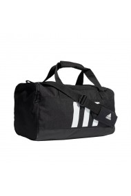 Geanta unisex adidas Essentials 3-Stripes S GN2041