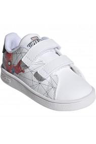 Pantofi sport copii adidas Advantage FY9253