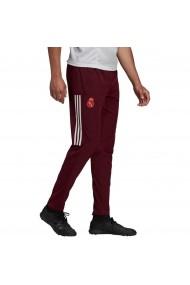 Pantaloni sport barbati adidas Real Madrid FQ7899