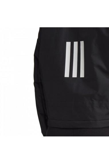 Jacheta femei adidas Back To Sport Light Insulated GM4346